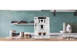 Macchine Caffè Automatica